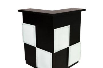 13-GIBBW-Counter-Modular-Bar-Corner-(1)