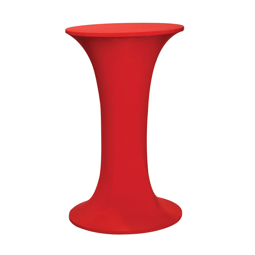 13-KRRRF-Cocktail-Table-Lycra-Red