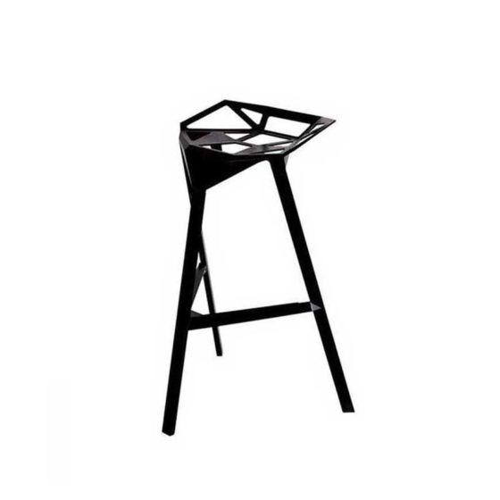 13-LDBBS-Bar-Stool-Uno-Black