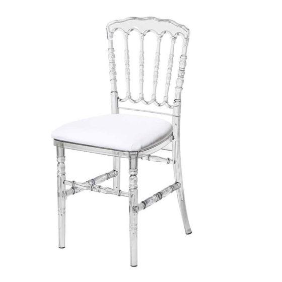 14-CDWNI-Chair-Chivari-Clear