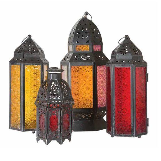 14-DDYUG-Accessories-Arabic-Standing-Lamp
