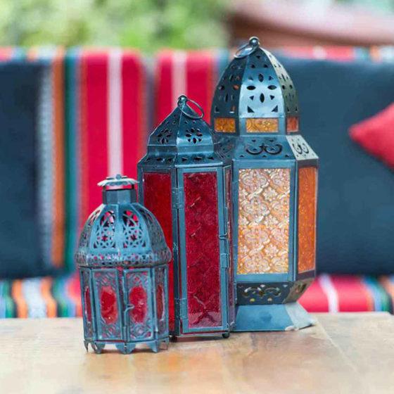 14-DDYUG-Accessories-Arabic-Standing-Lamp-b
