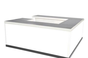 14-GBWII-Counter-Plexi-Square-Bar-(1)