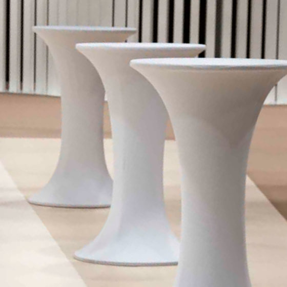 14-KRWWF-Cocktail-Table-Lycra-White