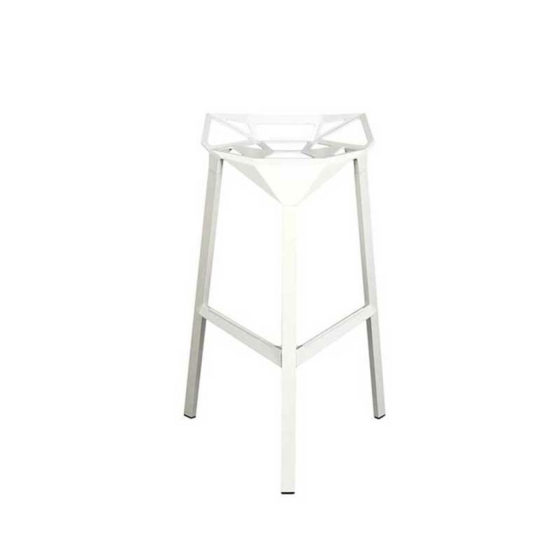 14-LDWWS-Bar-Stool-Uno-White