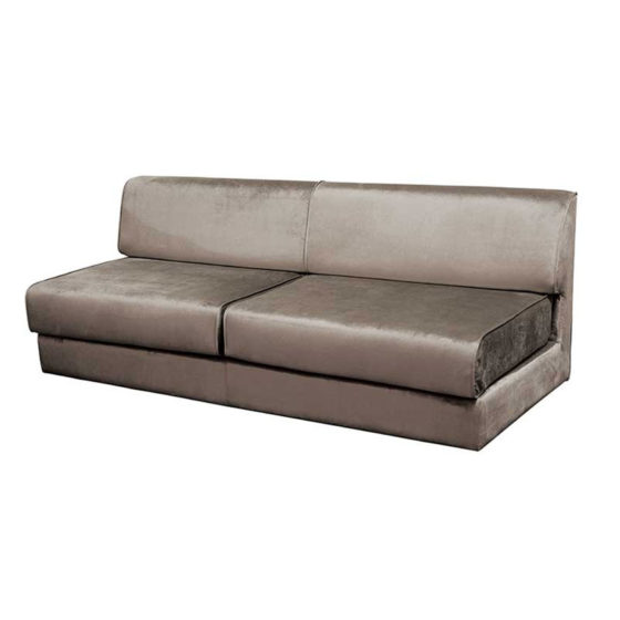 14-SAEEV-sofa-chelsea-2-seats-beige-velvet