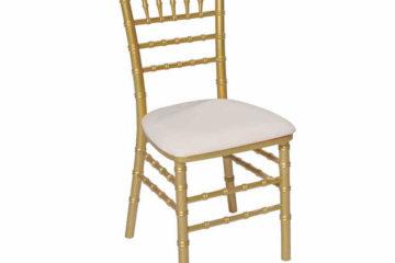 15-CDFWO-Chair-Chivari-Gold