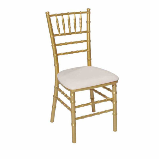 15-CDFWO-Chair-Chivari-Gold