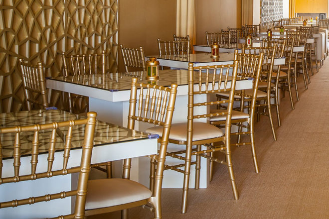 Furniture Rental - 15-CDFWO-Chair-Chivari-Gold