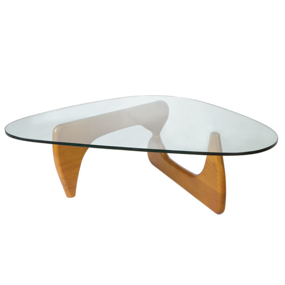 15-FXGOG-Coffee-Table-Komaki-Natural-Wood