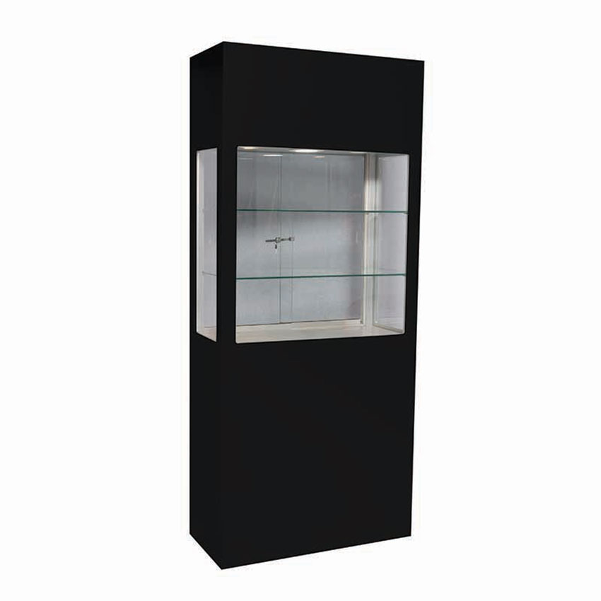15-GBOGO-ShowcasesandStorages-Tall-Black