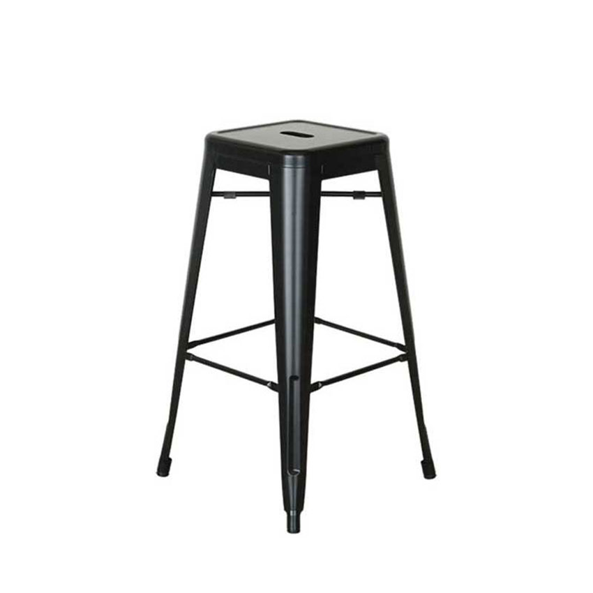 15-LMBBS-Bar-Stool-Urban-Black