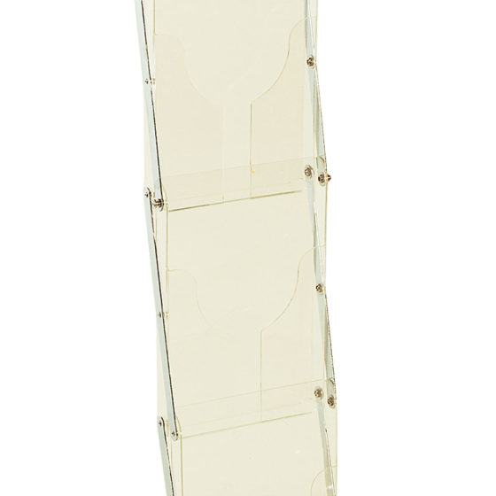 15-NDIMM-Display-Flexi-Brochure-Stand