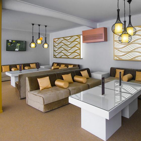 15-SCEEV-sofa-chelsea-3-seats-beige-velvet-a
