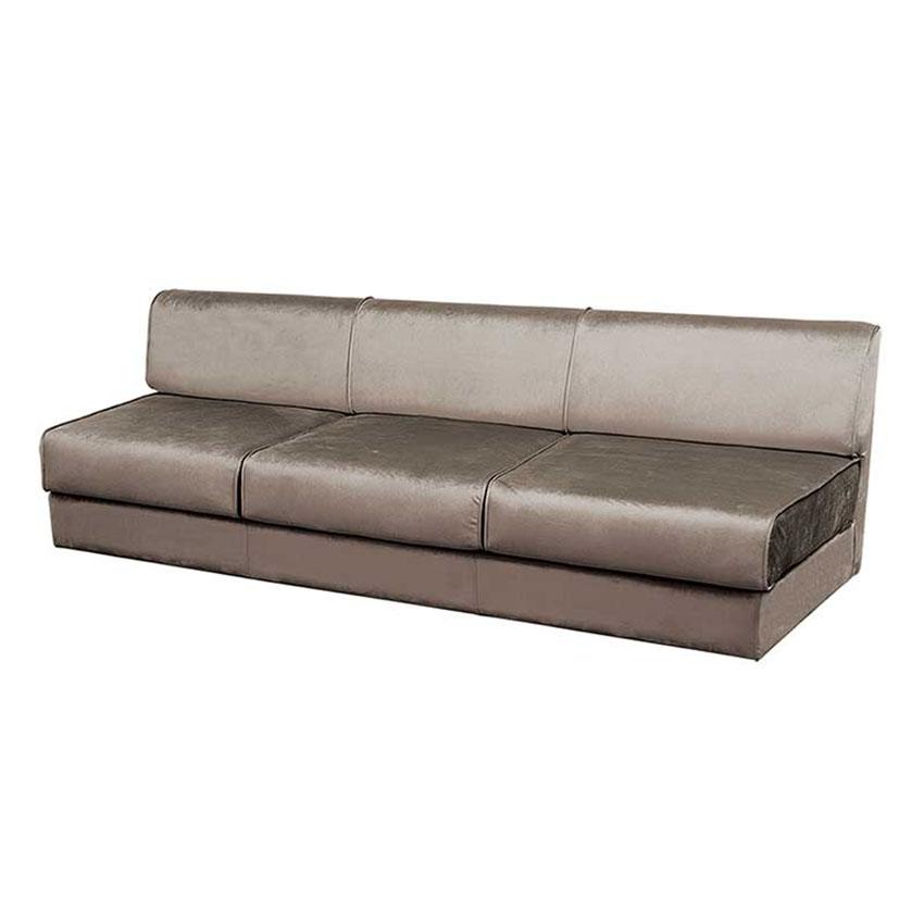 15-SCEEV-sofa-chelsea-3-seats-beige-velvet