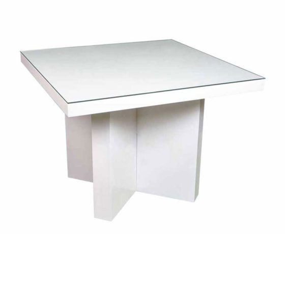15-TSCGW-Table-Italian-Dining-Table-4-Four-Pax-White