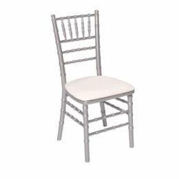 16-CDXWO-Chair-Chivari-Silver