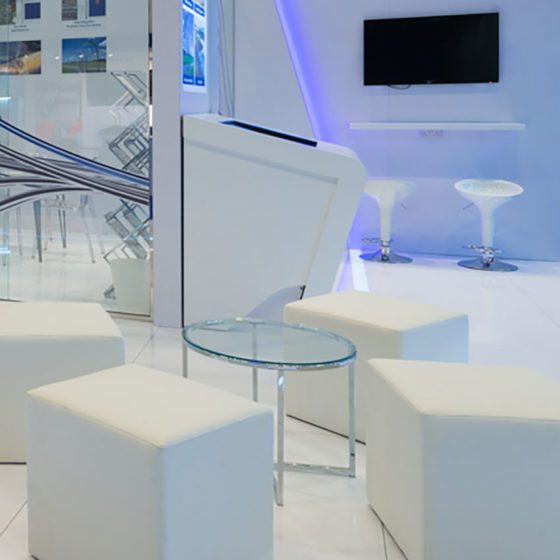 16-FRCGC-Coffee-Table-Krystal