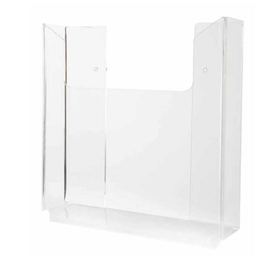 16-VGNNI-Display-Wall-Plexi-Storage