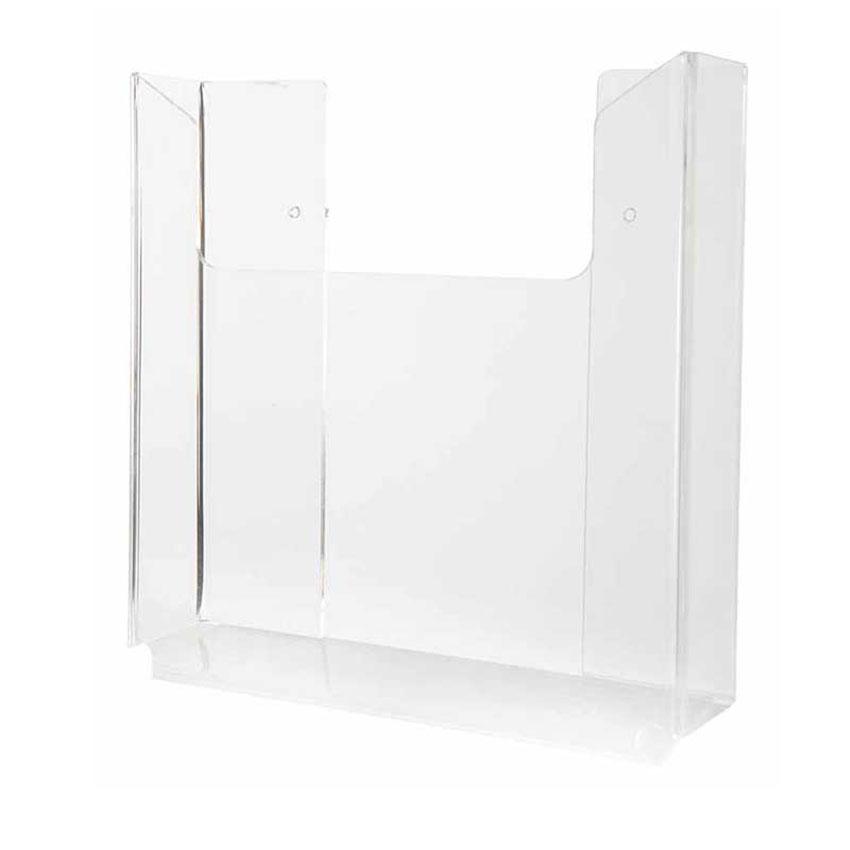 16-VGNNI-Display-Wall-Plexi-Storage