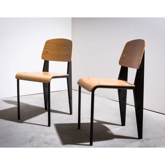 17-CXSBO-Chair-Compass-Wood-Black