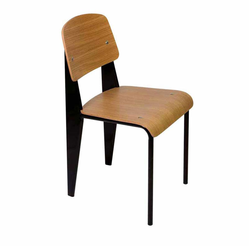 17-CXSBO-Chair-Compass-Wood-Black