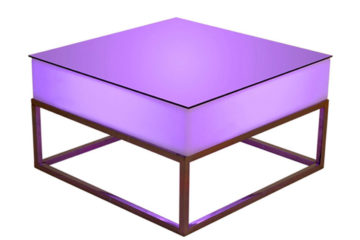 17-FSGCP-Coffee-Table-Libeccio-Purple