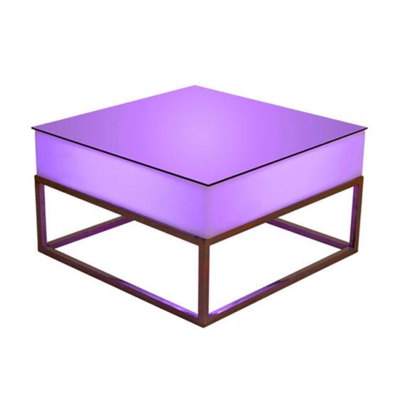 17-FSGCP-Coffee-Table-Libeccio-Purple