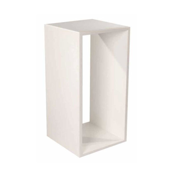 17-NDWWO-Cocktail-Table-Module-White