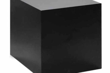 17-NSSBO-Display-Podium-Black-50cmH