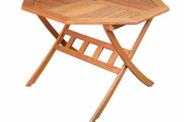 17-TPOOO-Table-Kingsbury-Garden-Wood