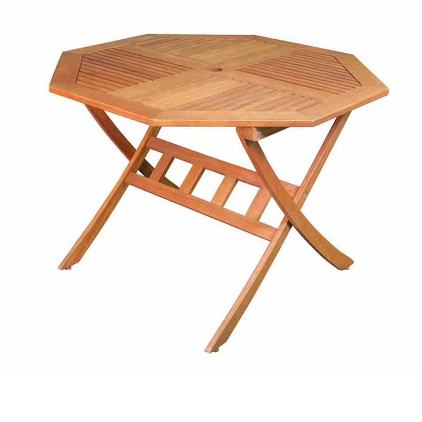 17-TPOOO-Table-Kingsbury-Garden-Wood