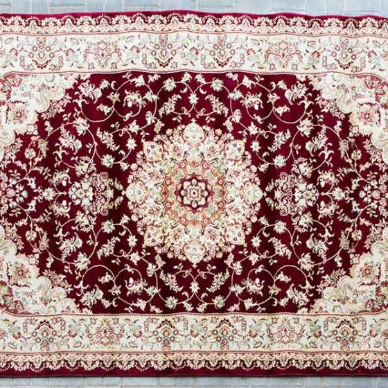 17-VGRWF-Accessories-Arabic-Traditional-Carpet