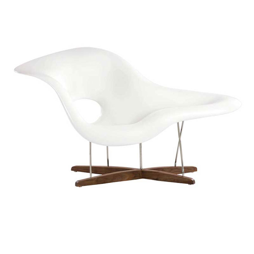 18-AIWOE-Armchair-Fifties-White-Wood