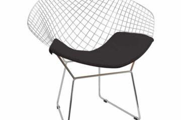 18-AOJBS-Chair-Diamond-Black