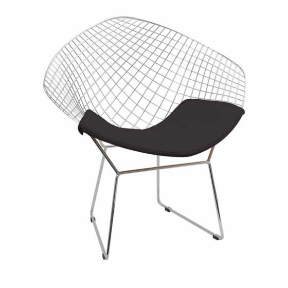 18-AOJBS-Chair-Diamond-Black