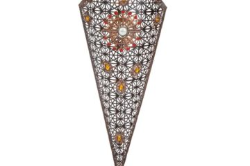 18-DDEMM-Accessories-Arabic-Wall-Lamp