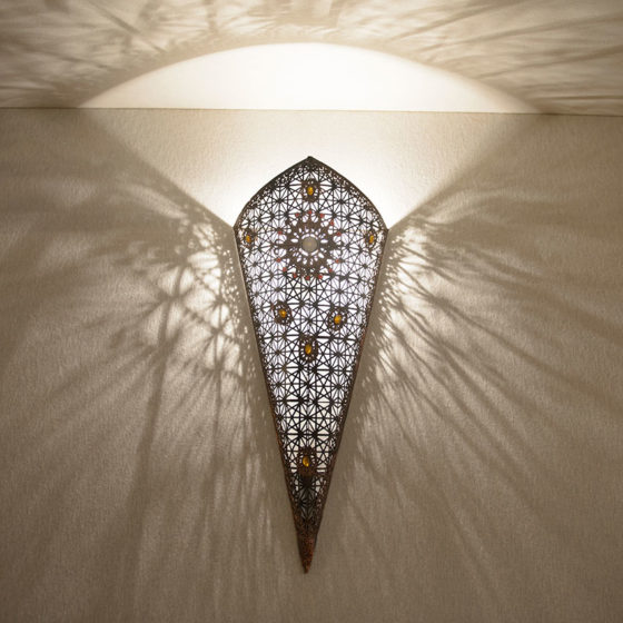 18-DDEMM-Accessories-Arabic-Wall-Lamp-a