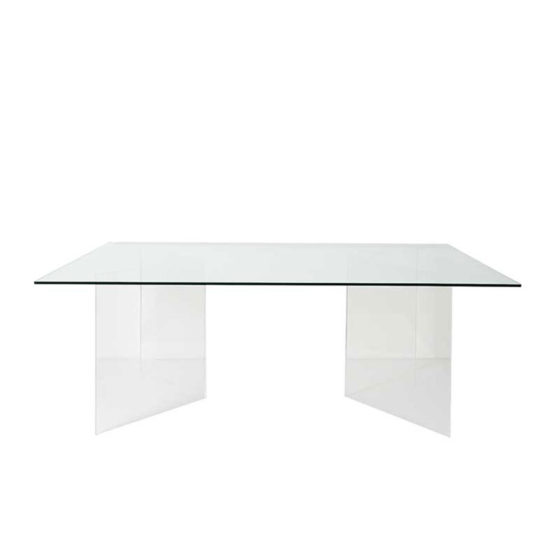 18-TGGIG-Table-Milano-Glass-Transparent