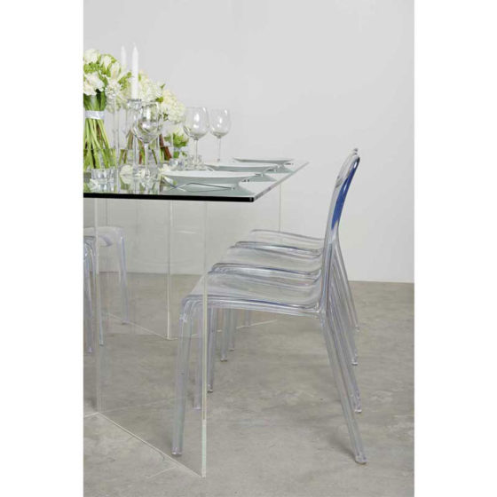 18-TGGIG-Table-Milano-Glass-Transparent-b