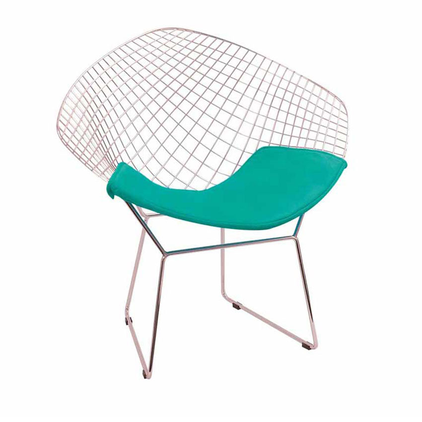 19-AOJUS-Chair-Diamond-Turquoise