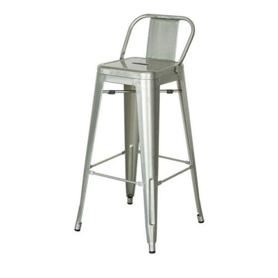 19-LTXXS-Bar-Stool-Urban-with-Back-Galvanized