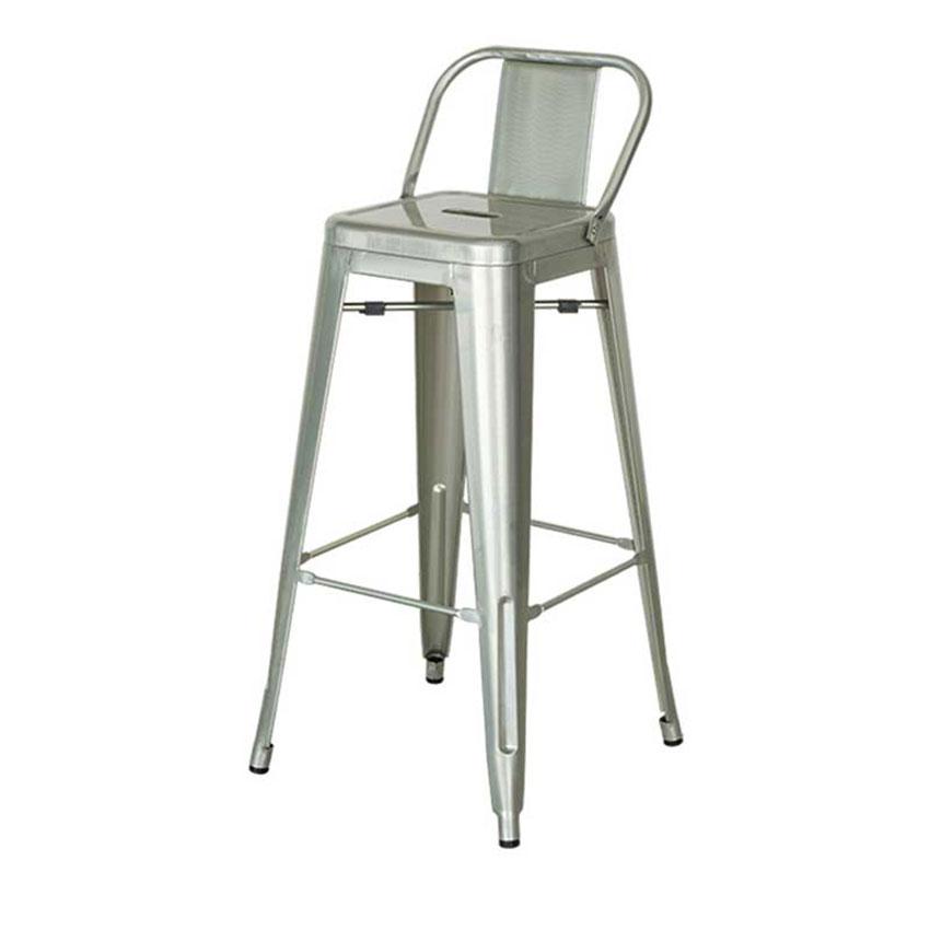 19-LTXXS-Bar-Stool-Urban-with-Back-Galvanized