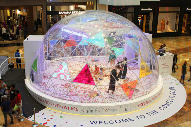 1_dome_tent_rental_dubai
