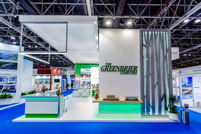 1_exhibition_stand_builders_dubai