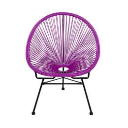 2-CRTBY-Chair-Acapulco-Purple