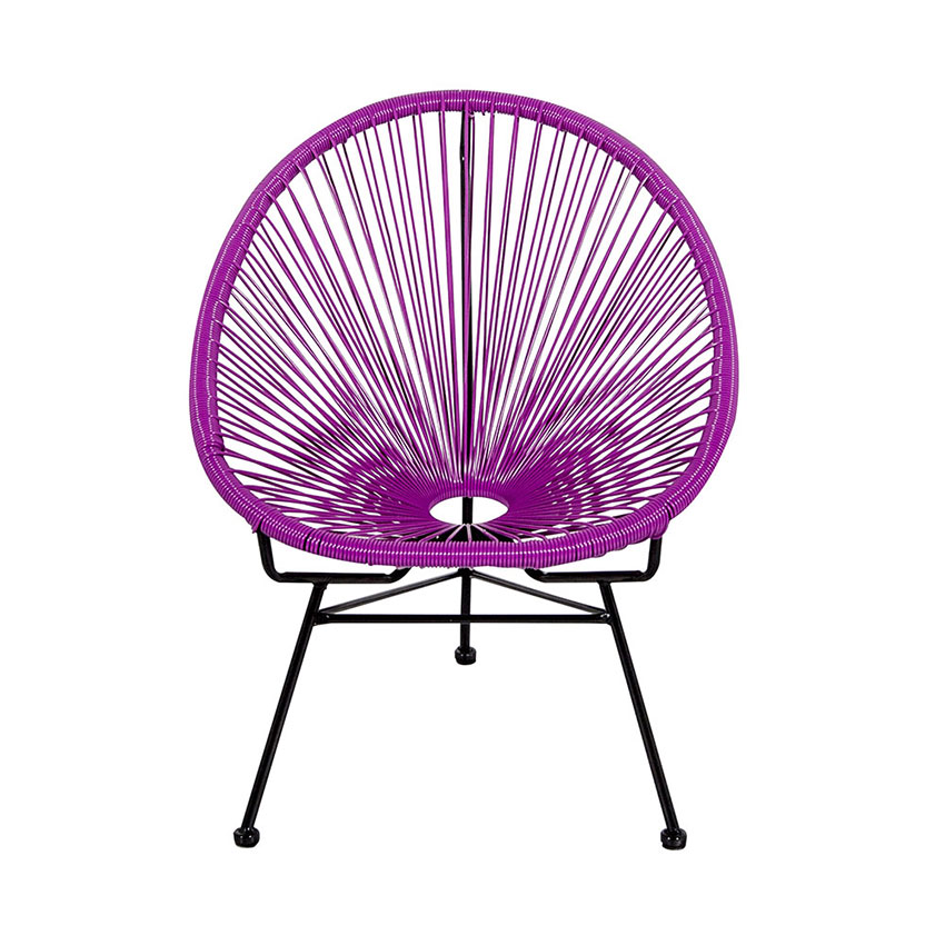 2-CRTBY-Chair-Acapulco-Purple