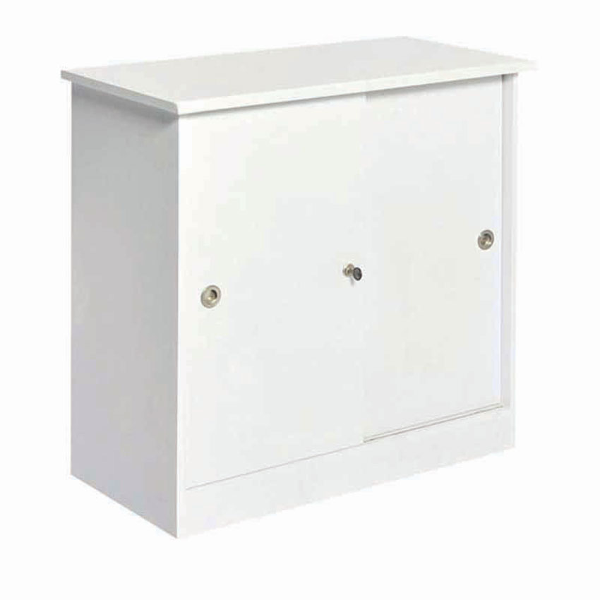2-GGWWO-ShowcasesandStorages-Cabinet-White