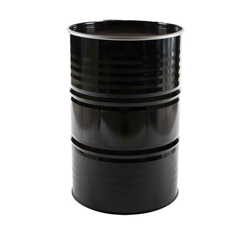 2-KRBBS-Cocktail-Table-Drum-Black