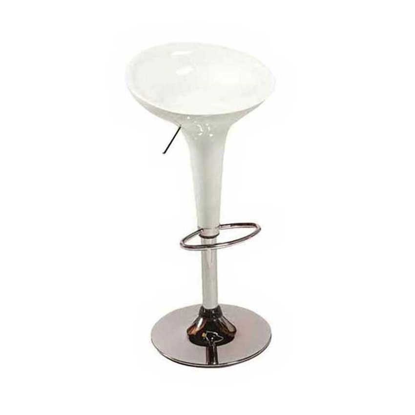 2-LDWAP-Bar-Stool-Bombo-White